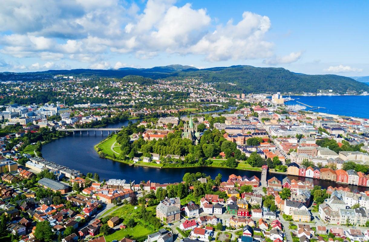 Norja – Englanti: paikka mitalipeleihin jaossa