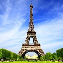 Pariisi