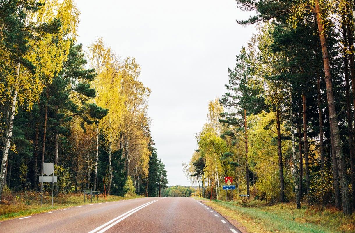 Nainen etsii seksiä Kitee Suomi