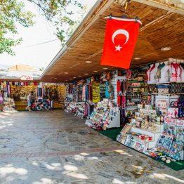 Alanya, Turkki