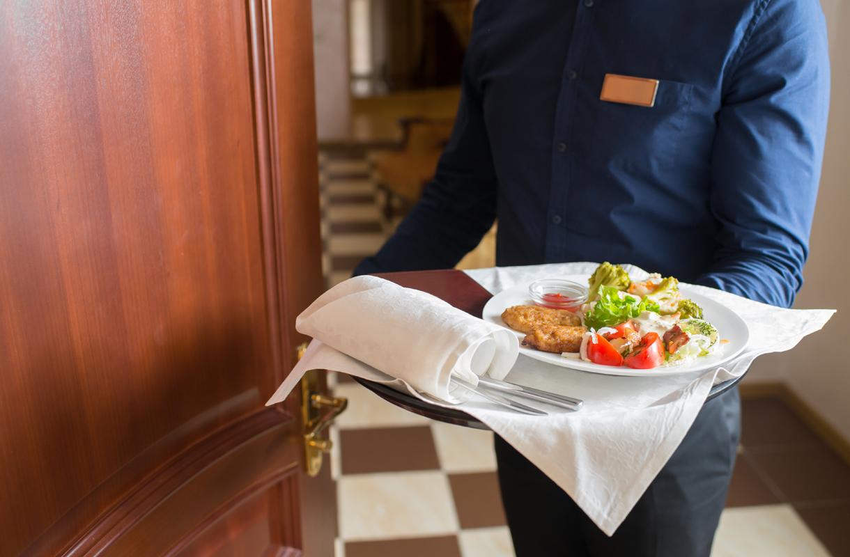 Voiko hotellien tähtiluokitukseen luottaa?