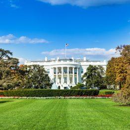 Washington D.C., Yhdysvallat
