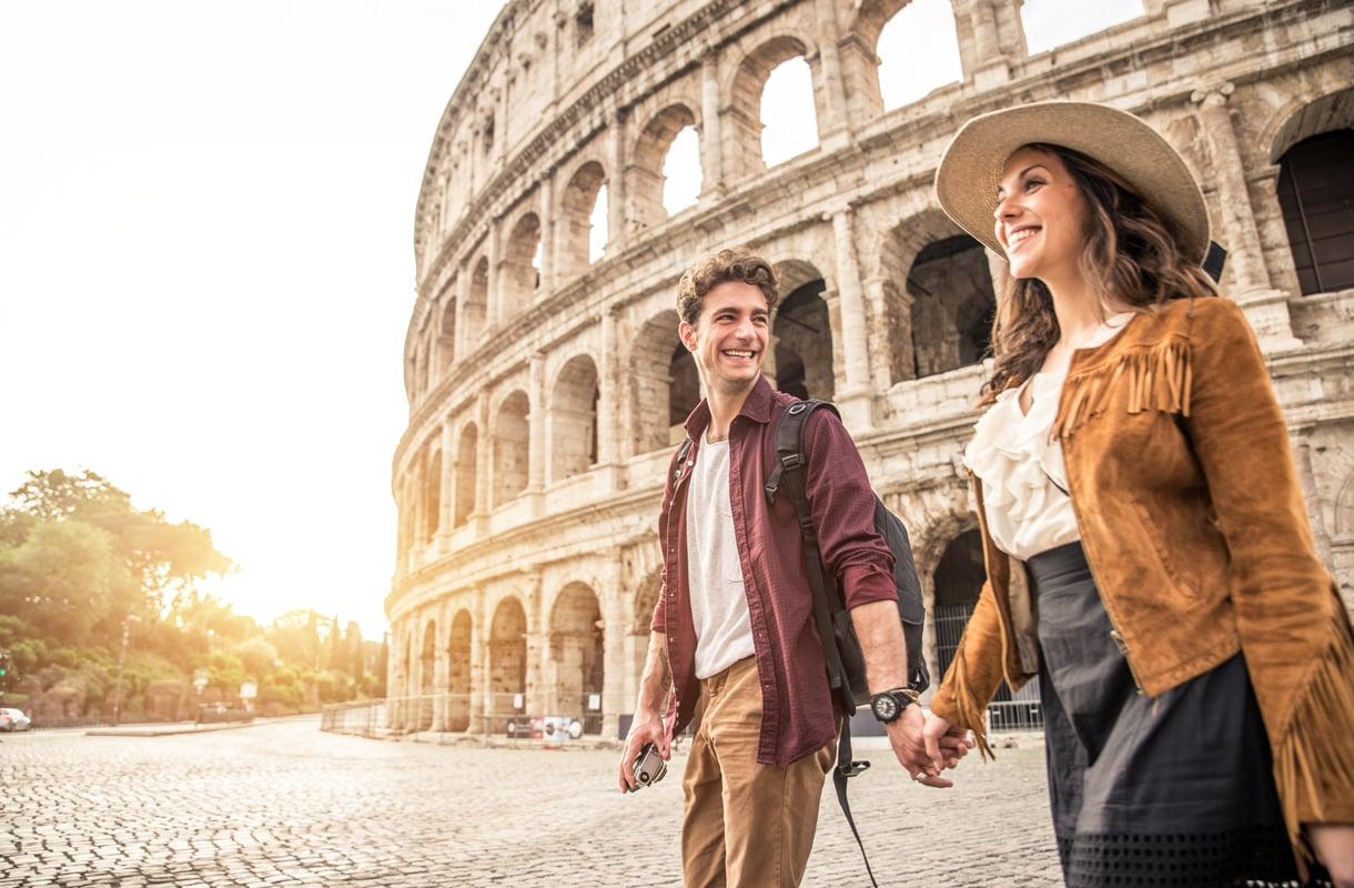 Miksi turistiveroa peritään?