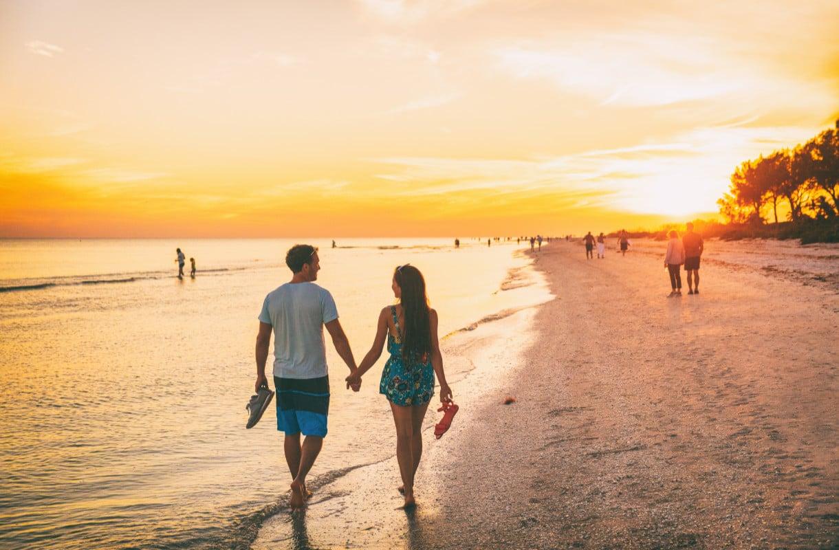 Viisi asiaa, joista Fort Myers on tunnettu