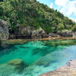 Siargao, Filippiinit