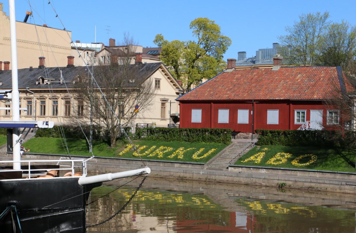 Turku Puola
