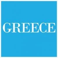 Kreikan valtion matkailu