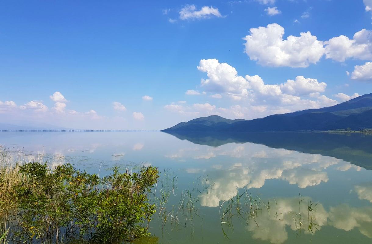 Länsi-Makedonia